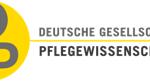 Neue Sektion Psychiatrische Pflegeforschung in der DGP